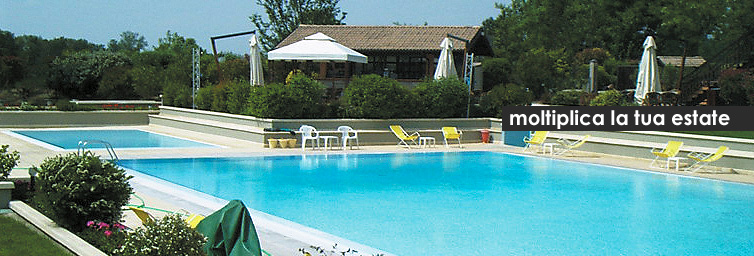 Golf country salice terme - Salice terme piscina ...